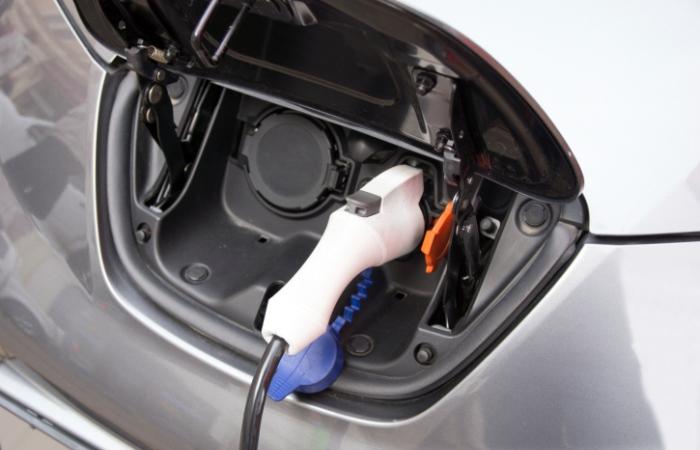 Advanced Batteries for Alternative Energy Vehicles