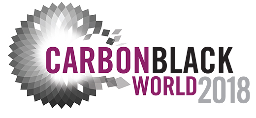 Carbon Black World Logo