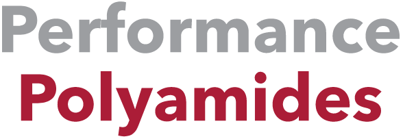 Performance Polyamides 2019
