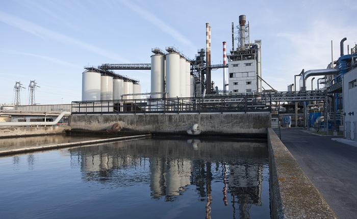 Minimizing Environmental Impact