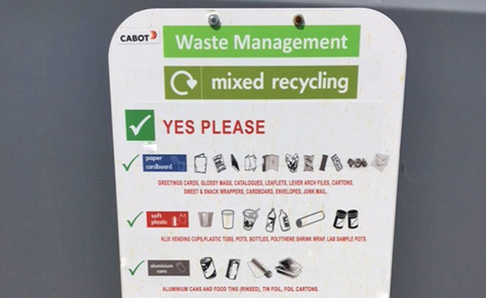 photo-environment-waste-management-reducing-waste-from-landfill-barry-wales