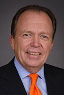 Patrick Prevost