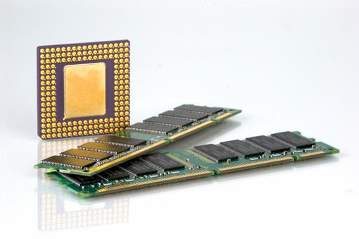 photo-double-layer-capacitors