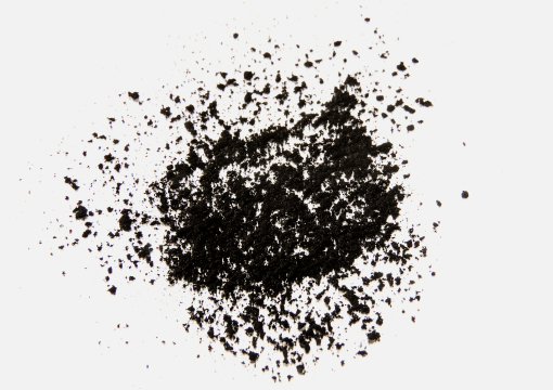 photo-activated-carbon-powdered