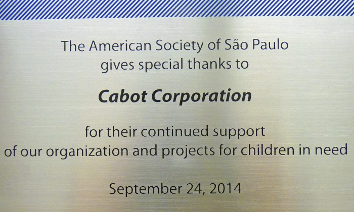 photo-brazil-sao-paulo-our-charitable-efforts