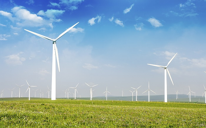 photo-environment-emissions