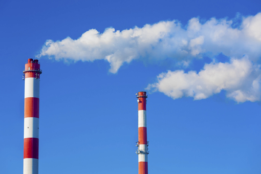 photo-dioxin-furan-removal