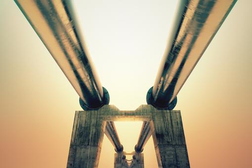 photo-Mid-Stream-Condensate