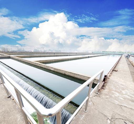photo-wastewater-treatment